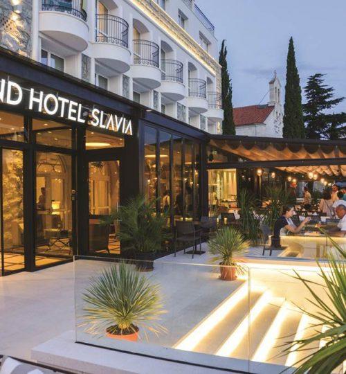 Grand_HTL_Slavija_ hotel
